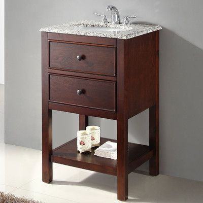 Burnaby 20  Single Bathroom Vanity Set for Sale   Wayfair. 1000  ideas about Vanity Sets For Sale on Pinterest   Vintage