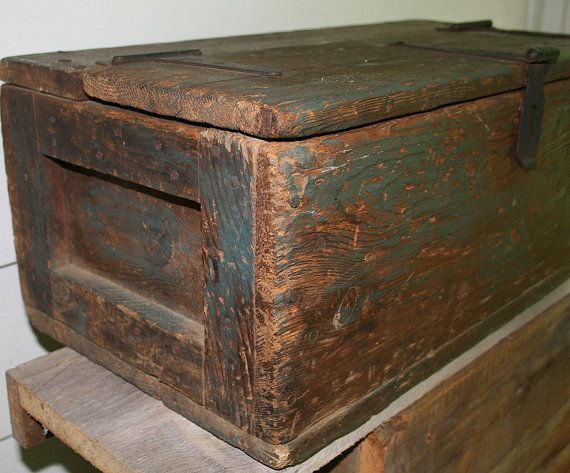 wooden tool box etsy. vintage wood tool box by pastclassics on etsy, $105.00 wooden etsy