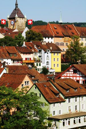 Switzerland: Bucketlist, Buckets Lists, Travel Places, Fashion Style, Places I D, English Teacher, Cookies Cookies, Switzerland, Europe Travel