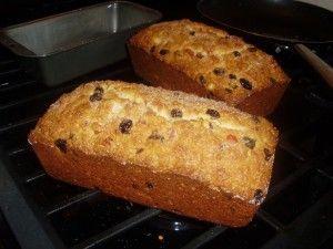 Sweetbread Bread Recipes | CaribbeanPot.com | Tag Archive | trinidad coconut sweet bread