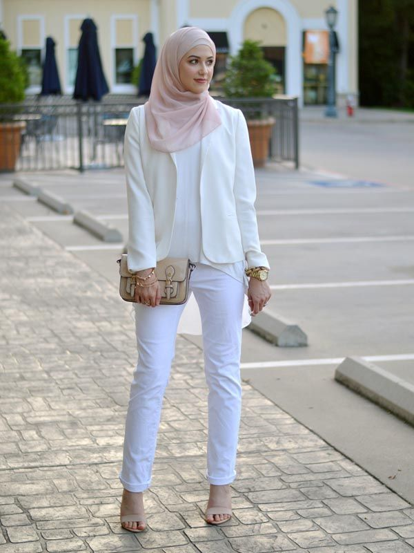 style-spied-leena-asad-from-texas-usa