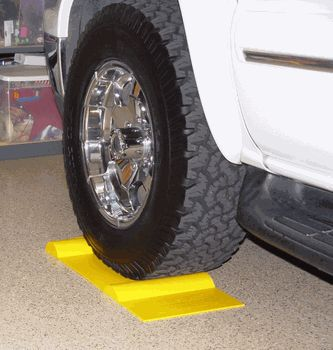 25 best parking aids images on pinterest garage garage house and special offers available click image above park smart parking mat park smart garage accessories garage parking aids solutioingenieria Choice Image