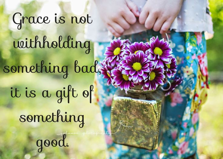 Abiding in Grace: Honest Moments: Grace and Motherhood www.abidingingraceblog.com