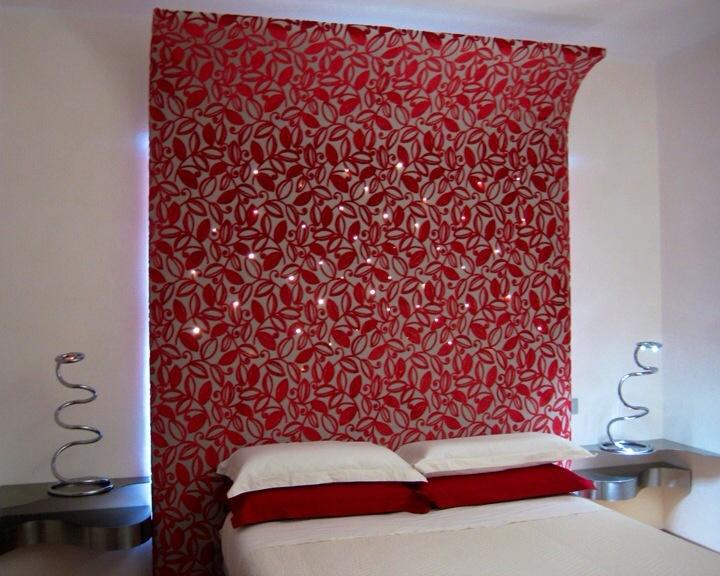 Interior/Furniture Design