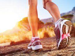 Die Fettverbrennung beginnt erst nach 30 Minuten Sport. Aber stimmt sie wirklich: Prof. Froböse über die fünf größten Fitness-Mythen |http://eatsmarter.de/blogs/ingo-froboese/froboese-fitness-mythen