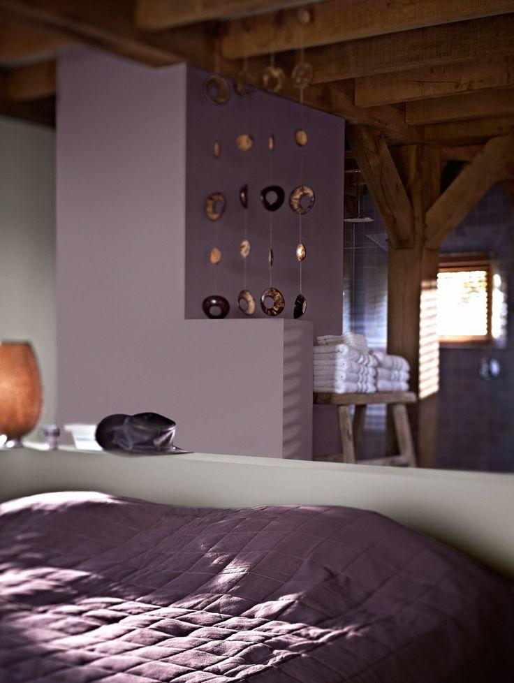 Levis Colores del Mundo - Relaxed Australia - bedroom