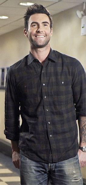 Love my Adam....can I bring him home please!?!