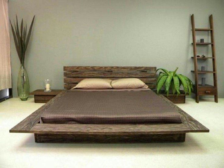 899 best bedroom images on Pinterest | Chambres, Chambres parentales ...