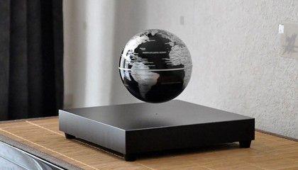 les 9 meilleures images du tableau objet en l vitation sur pinterest innovation objet et. Black Bedroom Furniture Sets. Home Design Ideas