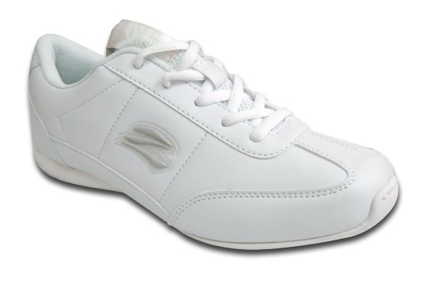 The new Firefly shoe! Same features and design as the butterfly.lite but in allover synthetic leather. Easy clean up!