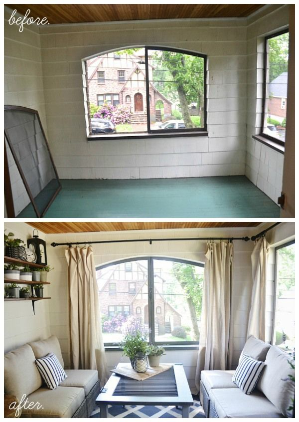 sunroom decor ideas. Best 25  Sunroom decorating ideas on Pinterest Sun room and Enclosed porch
