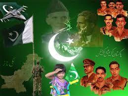 pakistan 14 august 1947 images,