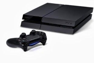 http://blackfriday-deals.info/topbestblackfrida-2013-black-friday-playstation-4-deals-discount-coupon-and/  topbestblackfrida... 2013 Black Friday PlayStation 4 Deals, Discount, Coupon and Promo Codes     (adsbygoogle = window.adsbygoogle || ).push();  Source by BFDeals   #black friday games #black friday games uk #black friday gamestop #black friday gamestop 2017 #black friday gamestop mystery box