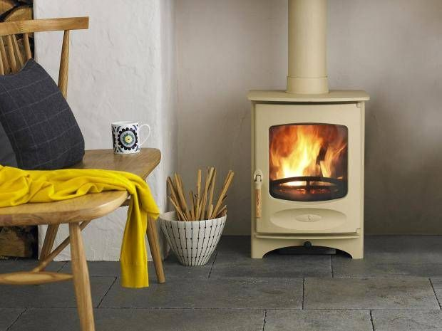 Pin By Jennie Cole On Rooms Log Burner Wood Stove Fireplace