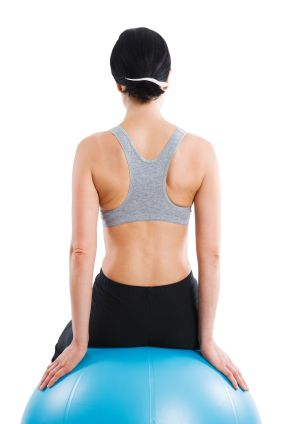 Core Exercises For Back Pain Core Strengthening Exercises for Back Pain