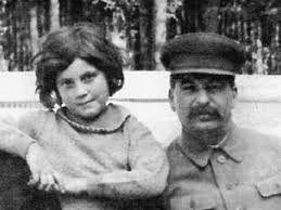 Risultati immagini per stalin ultime foto