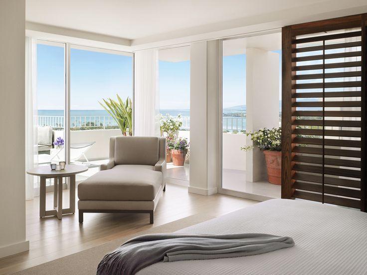 Waikiki Penthouse Suites   Honolulu Penthouse   The Modern Honolulu