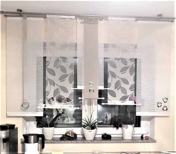 Modern Sliding Curtains Sliding Curtains Modern Curtains Bedroom Curtains With Blinds