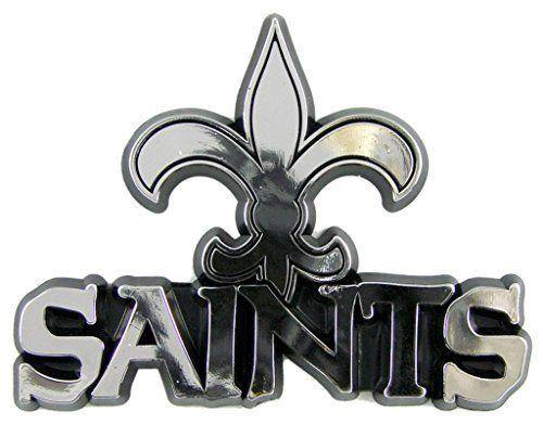 New Orleans Saints Tape Measure