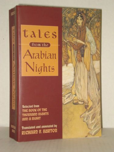 39 Best Sirb Rton Images On Pinterest Rage Arabian Nights And Personality