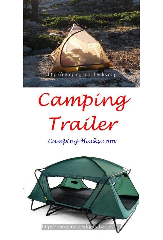 ef04b366d2b0f0 disney camping shirts - cheap camping hacks.camping bed guys 8543506923   campingsupplieschecklist