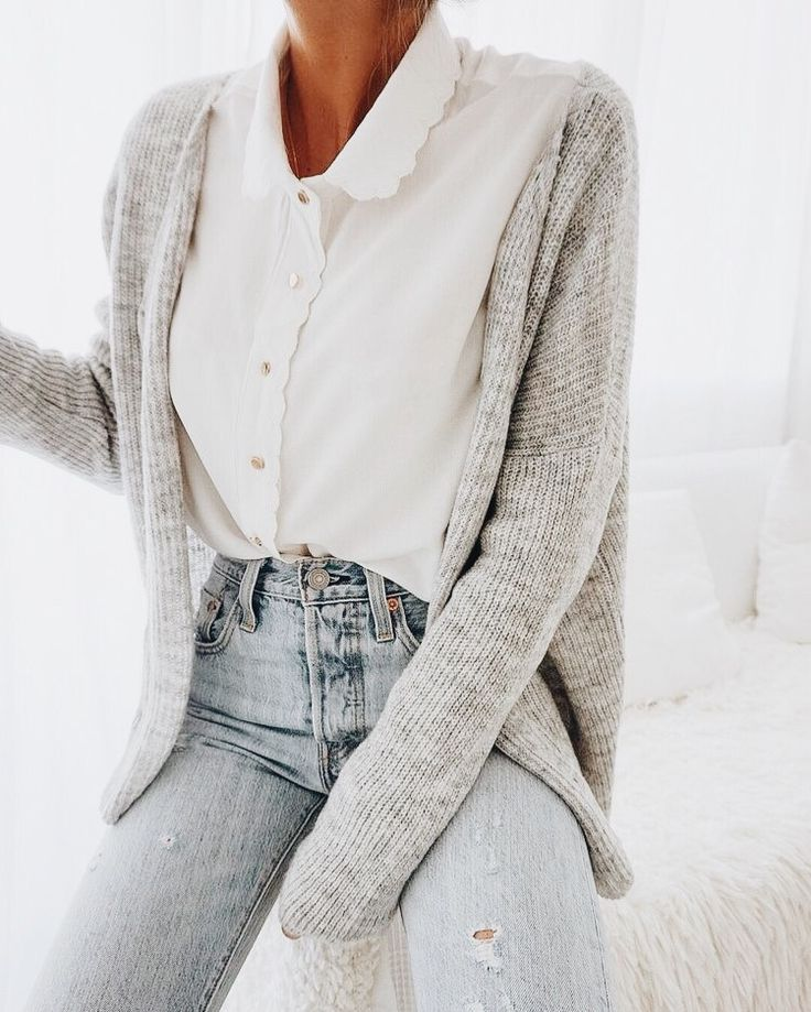 Instagram: @ameliecheval31 | Clothes - Fashion outfits ...