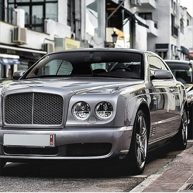 1000+ Images About Rolls Royce & Bentley On Pinterest