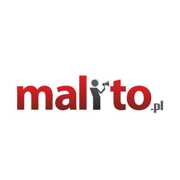 Ogłoszenia malito.pl