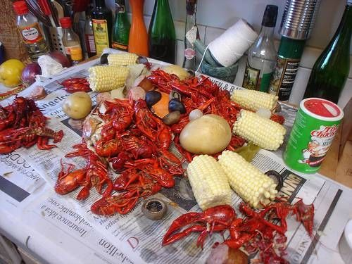 How+to+Cook+Crawfish+