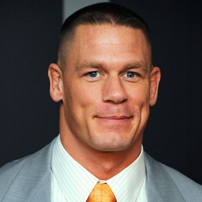 Google Image Result for http://www.biography.com/imported/images/Biography/Images/Profiles/C/John-Cena-562300-1-402.jpg
