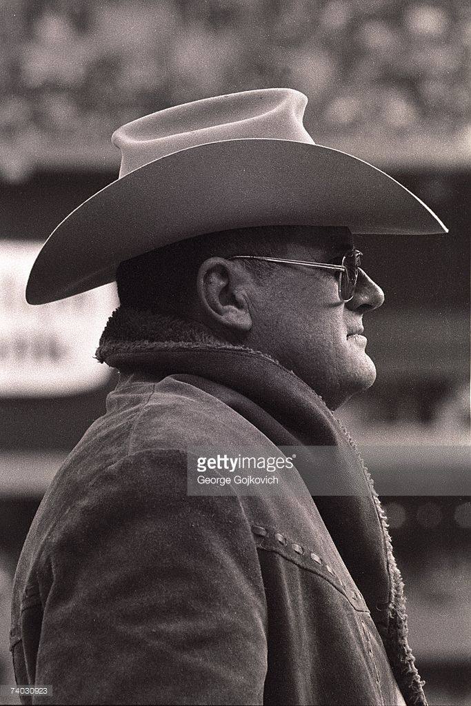 head-coach-bum-phillips-of-the-houston-oilers-on-the-sideline-during-picture-id74030923 (683×1024)