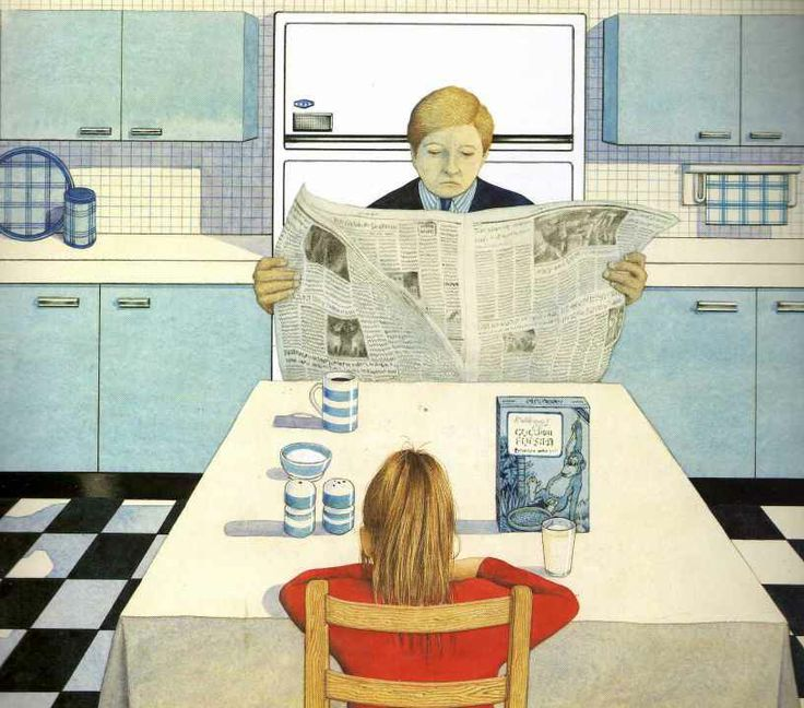 Anthony Browne. Inglaterra