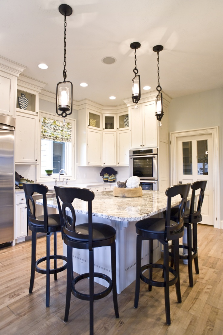 151 best kitchens images on pinterest dream kitchens kitchen 151 best kitchens images on pinterest dream kitchens kitchen and white kitchens