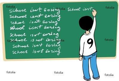 Dyslexia at home: Ορθογραφία και Οπτικό Λεξικό.