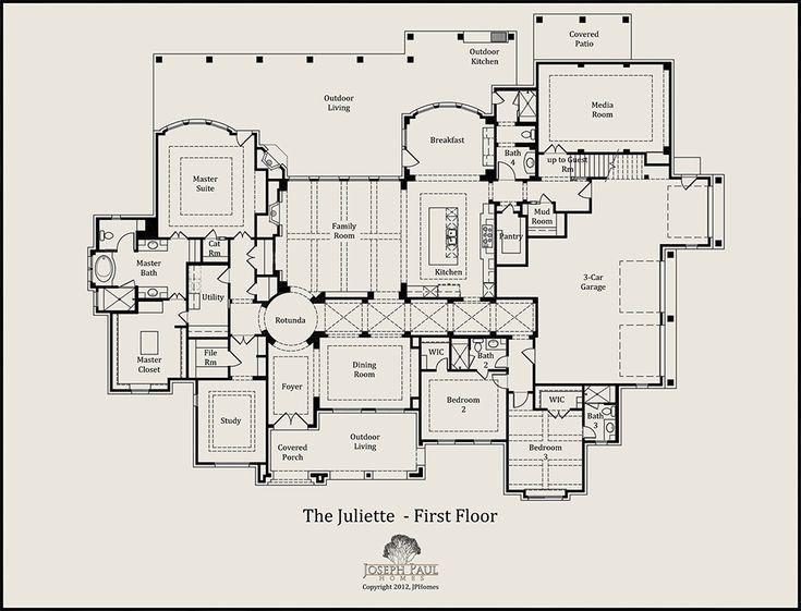 11 best House Plans Lake Conroe 936-524-3889 Montgomery Willis - copy software architecture blueprint template