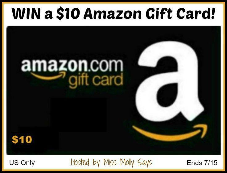 Free Amazon Gift Card Giveaway 2020 In 2020 Amazon Gift Card Free Amazon Gift Cards Gift Card