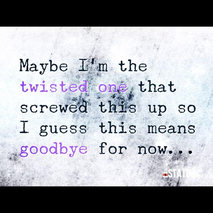 Lyric i m not afraid eminem lyrics : Best 25+ Songs by eminem ideas on Pinterest | Eminem first song ...