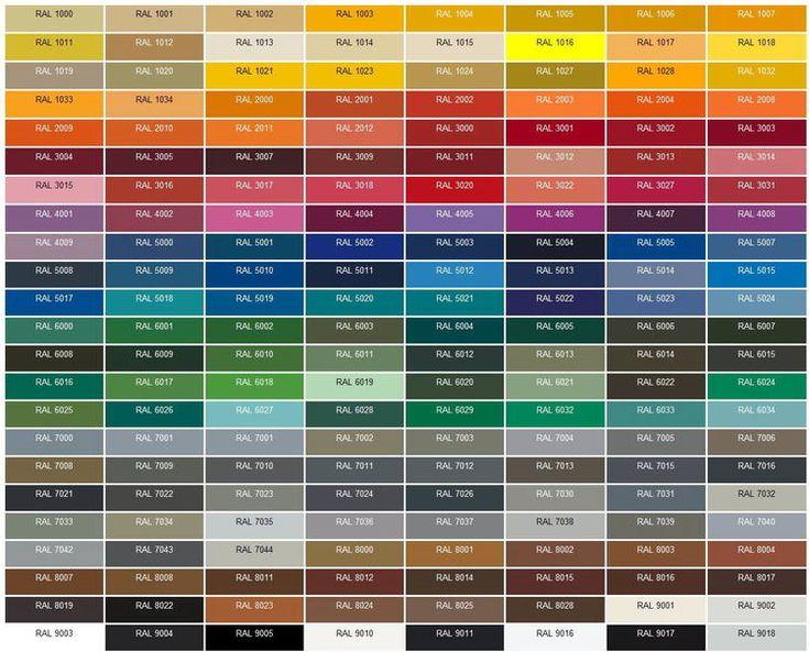 planter-ral-colours.jpg
