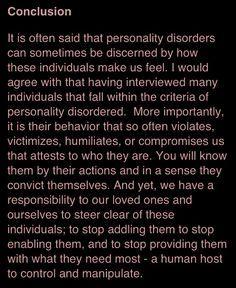 manipulating people quotes | Manipulative People