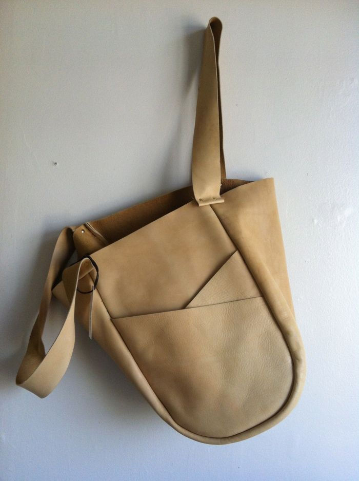 All new Spring Bags | Hawke & Carry