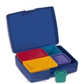 Plastic Lunch Boxes - Lunchboxes.com
