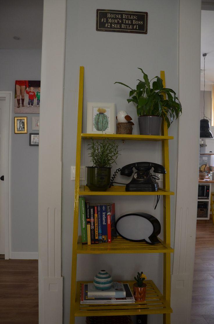 Olvasói otthonok: nagypolgári lakásból meleg, családi fészek