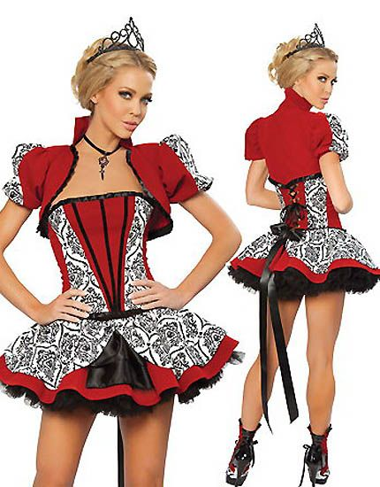 Best 25+ Halloween costumes websites ideas on Pinterest | Albert ...