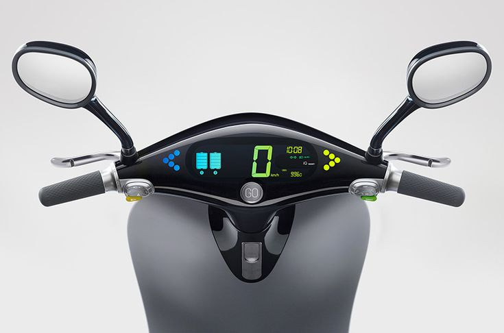 gogoro-smartscooter-designboom08