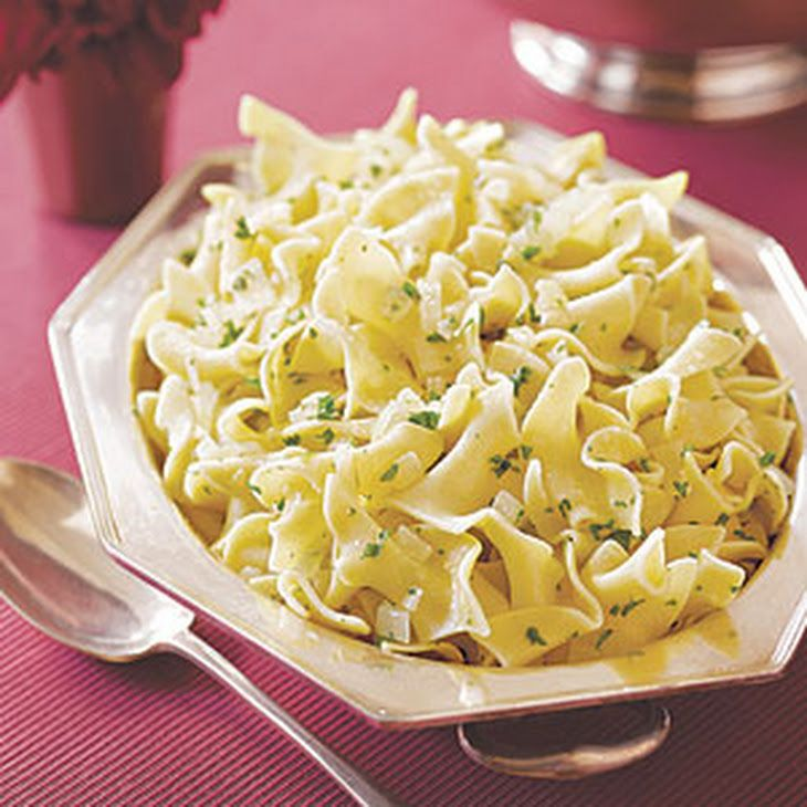 Egg Noodle Dishes Zucchini Noodle Recipes Pasta Dishes Zucchini Noodles Egg Noodle Side Dish Recipes Using Egg Noodles Noodle Soup Noodle Casserole Casserole Recipes Forward This is an easy cheesy egg noodle recipe that goes well with pretty much any meal.