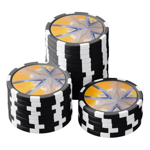 Image result for Ways to Recognize the Religions of Actual Clay Poker Chips