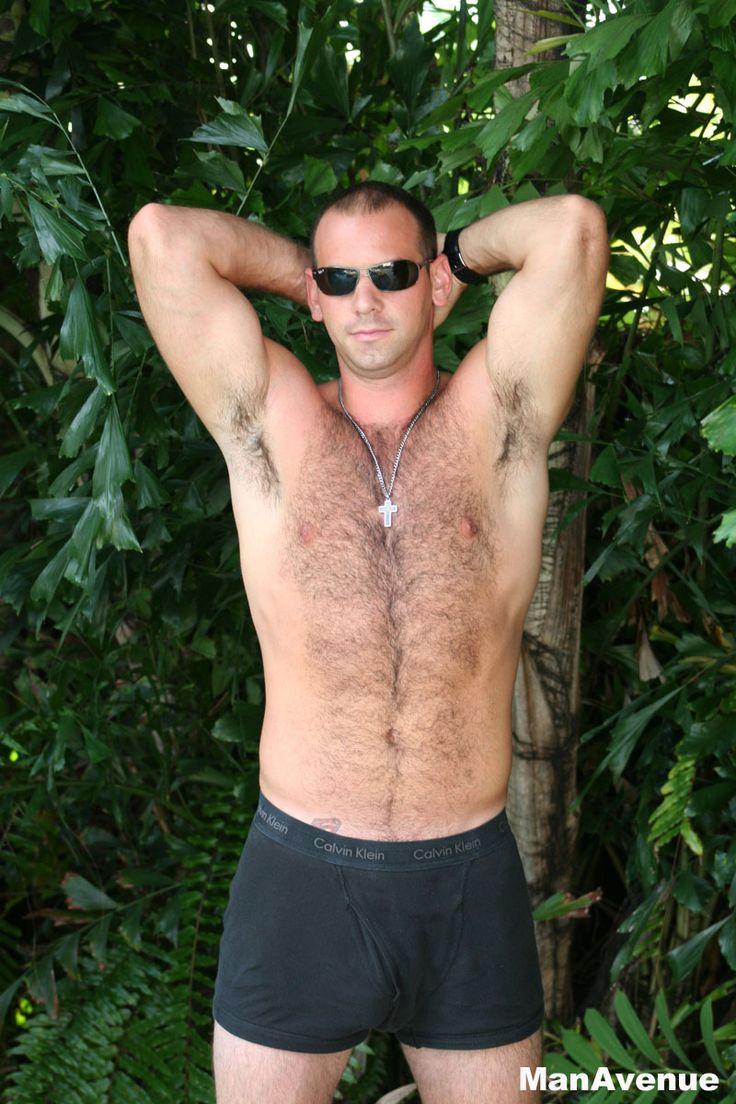 Girth Brooks Yum  The Life Of A Gay Man  Pinterest -2957