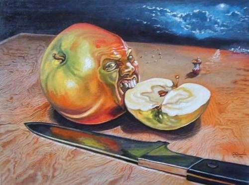 Google Image Result for http://en.artoffer.com/_images_user/5213/38211/large/Ramaz-Razmadze-Fantasy-Still-life-Contemporary-Art-Post-Surrealism.jpg