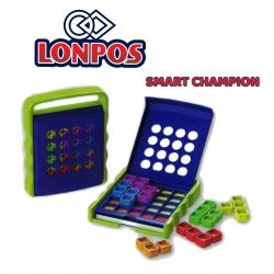 LONPOS SMART CHAMPION - 060