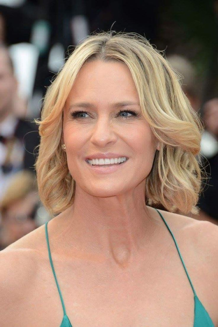haircut santa barbara 375 best robin wright images on european robin 2200
